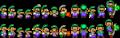 SMW-SMASSMW Luigi.png