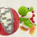 Yoshi's Mix-Up Puzzle 2.jpg