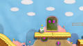 Yoshi's Woolly World - Egg Screenshot.png