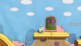 Yoshi's Woolly World - Egg Screenshot.png