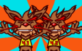 4.1 and 4.2 WarioWare Touched.png