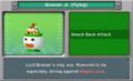BISDX- Bowser Jr. (Flying) Profile.png