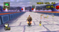BowserCastle3MKWii.png