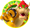 Bowser MTO icon artwork.png