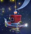 CTTT Odyssey cameo.png