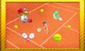 Collection MarioTennisUltraSmash NintendoBadgeArcade3.png