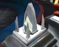 Crystal Cup.png