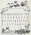 DD Lake Trilobite Puzzle 1.png