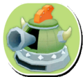 DFS-MP7-Bowser'sKillerCannon.png