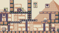 DonkeyKong-Stage5-6 (GB).png