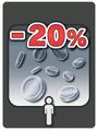 FS Venture Card Lose 20% Gold.png