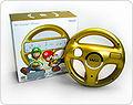 Golden Wii Wheel.jpg