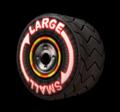 MKAGPDX Big Tire.png