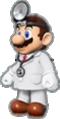 MKLHC Mario DoctorOutfit.png