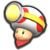 MKT Icon CaptainToad.png