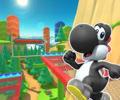 MKT Icon RockRockMountainT3DS BlackYoshi.png