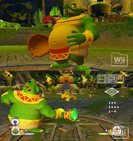 MSS King K Rool Gameplay.png