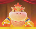 Main Boss 7 Mega Baby Bowser.png
