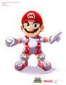 Mario-Spikers-costume.jpg