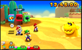 Mario & Luigi Paper Jam File 04.png