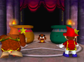 Mario Party 2 Duel Wizards.png