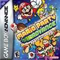 MariopartyGBA.jpg