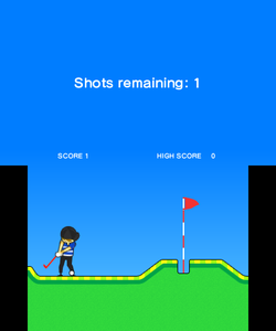 MicroGolfTour WWG.png