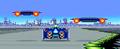 Mute City SSB4 3DS.png