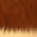 Mystery Images A1 112.png