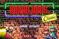 SMA JP Mario Bros.png