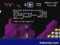 SMW Screenshot Fake Laser Suit Video.png