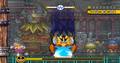Shake King Fight2.png