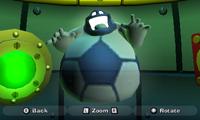 Soccerball - Luigi's Mansion.png
