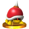 SpikeTopTrophy3DS.png