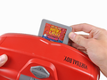 Virtual Boy-VBWL Cartridge.png