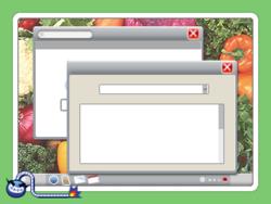WWG Crowded Desktop.png