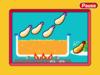 WarioWare DIY Fried Shrimp.png