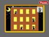 WarioWare DIY Mouse Hotel.png