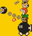 Assorted Enemies - Super Mario Maker.png