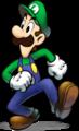 BISDX Artwork - Luigi.png