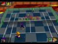 Bowsermatch.PNG
