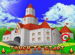 Castle sm64ds edited1.jpg