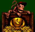 DKC GBC 101 completion.png