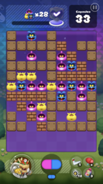 DrMarioWorld-SpecialStage1.png