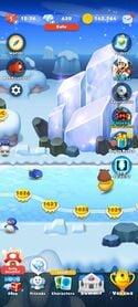 Dr Mario World World 26.jpg