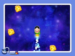 HoverforCover WarioWareGold.png