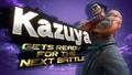 Kazuya intro.png