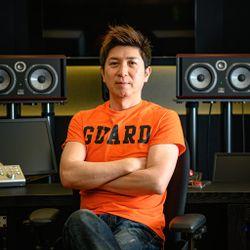 Takashi Koiwa
