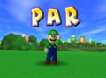 LuigiPar.PNG
