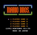 MB Famicom Title Screen.png